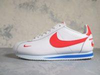 Nike Classic Cortez Prem 807480-600
