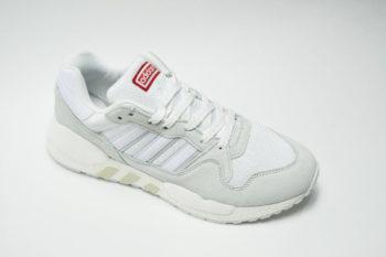Adidas ZX 930 Gray/White