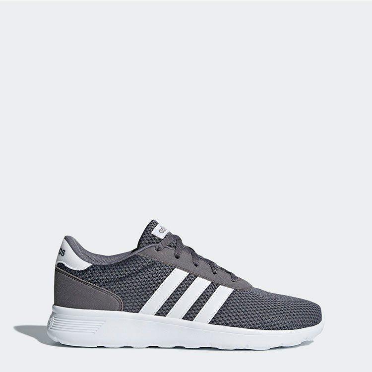 139875603_krossovki-adidas-lite