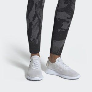 Adidas Yatra F36516