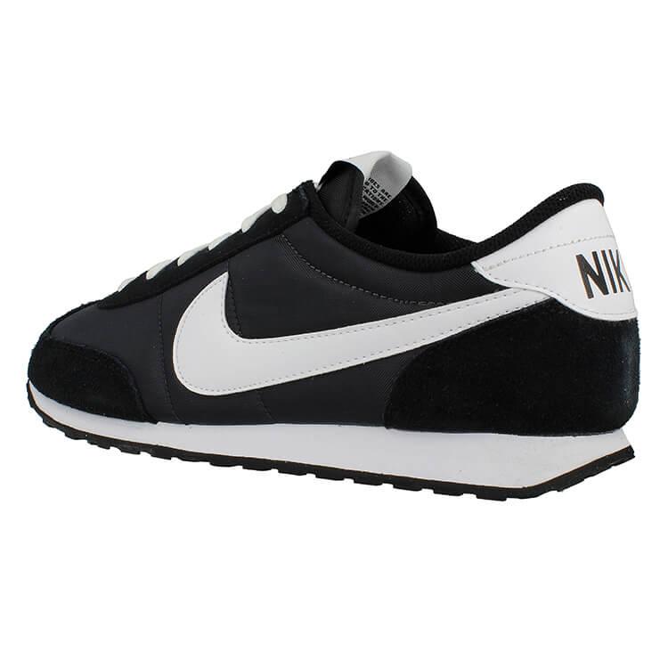 pol_pl_Buty-Nike-Mach-Runner-303992-010-2560_3