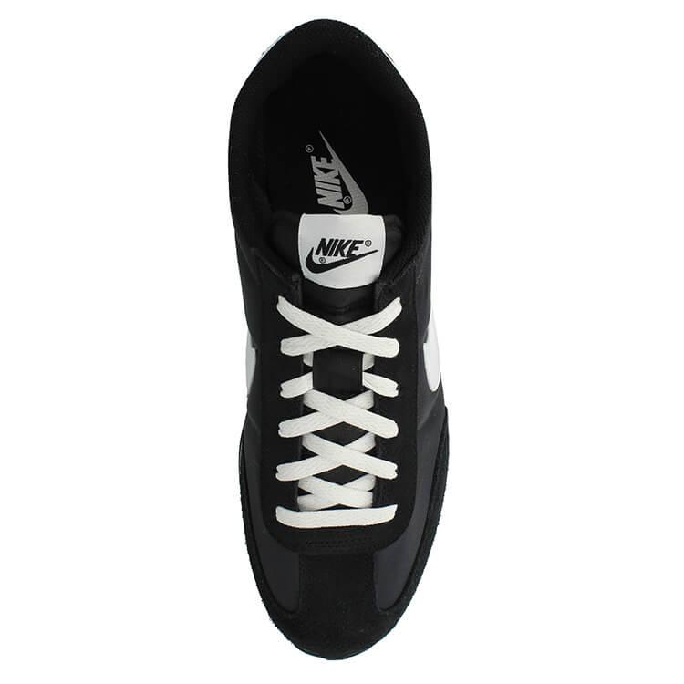 pol_pl_Buty-Nike-Mach-Runner-303992-010-2560_4