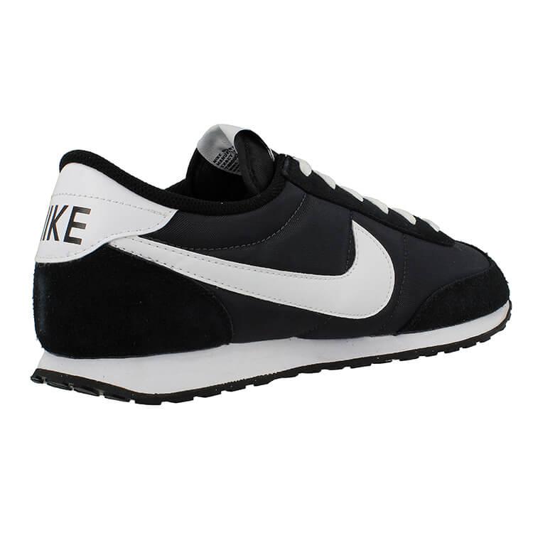pol_pl_Buty-Nike-Mach-Runner-303992-010-2560_6