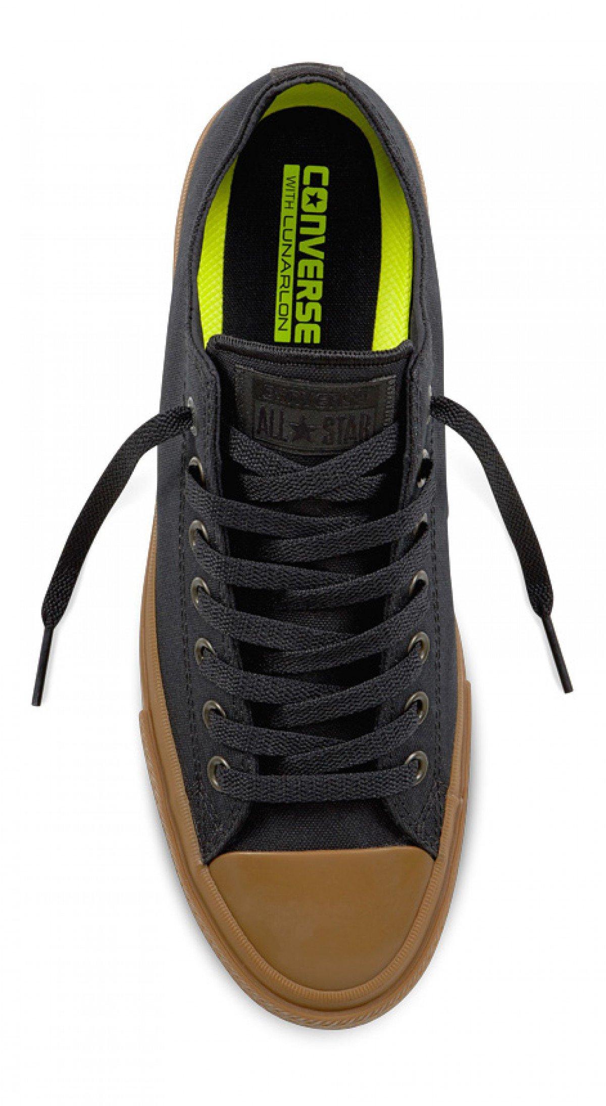 Converse-Chuck-Taylor-II-Low-Top-Black-Black-Gum-Sale-Converse-Men-Shoes-J18w7911-176_1_LRG