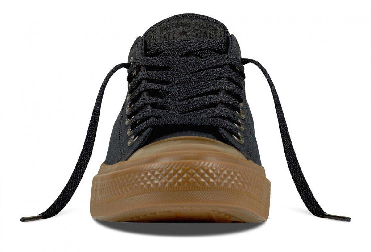 Converse-Chuck-Taylor-II-Low-Top-Black-Black-Gum-Sale-Converse-Men-Shoes-J18w7911-176_4_LRG