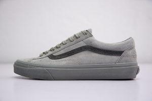 Vans Old Skool Reigning Champ Style 36 Grey/Grey