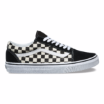 Vans Old Skool 36 DX VN0A38G1P0S