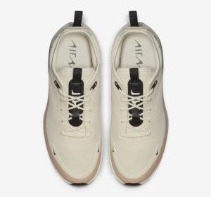 Nike Air Max DIA AQ4312-101