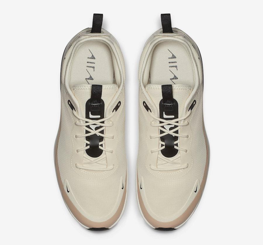 Nike-Air-Max-Dia-Pale-Ivory-AQ4312-101-Release-Date-3