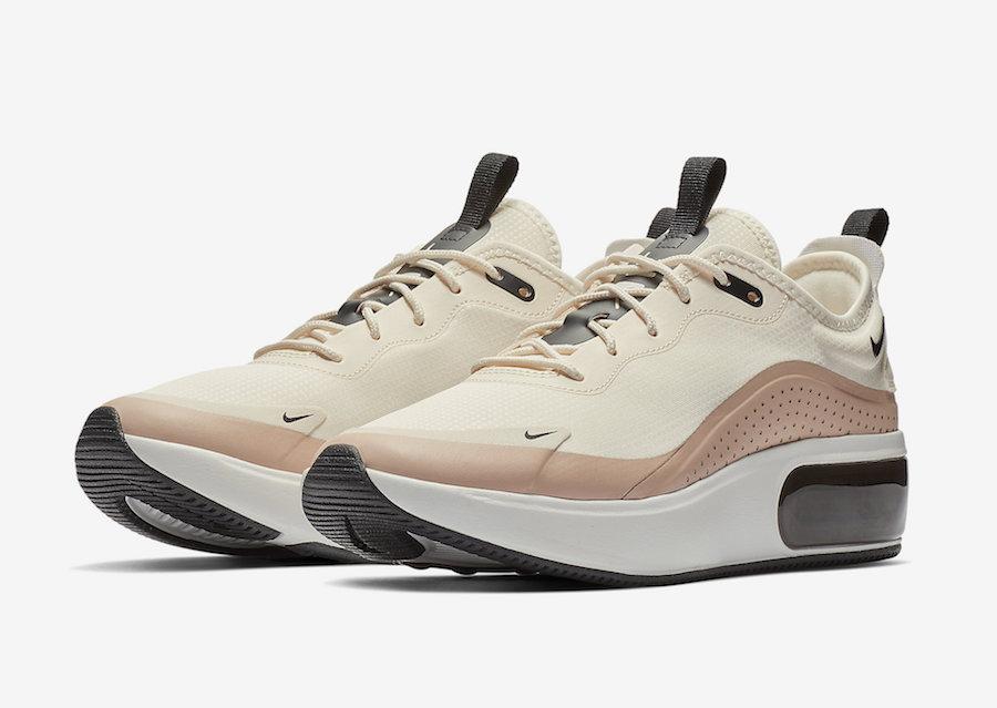 Nike-Air-Max-Dia-Pale-Ivory-AQ4312-101-Release-Date-4