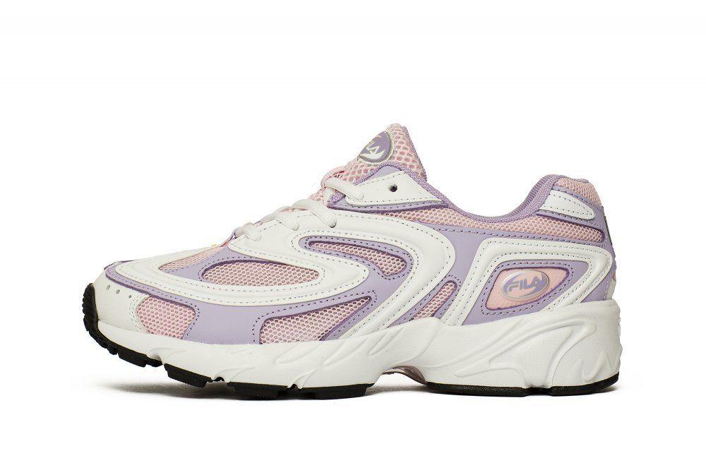 krossovki-fila-creator-wmn-chalk-pink-white-pastel-lilac-5rm00627-667-96296389096695 (1)