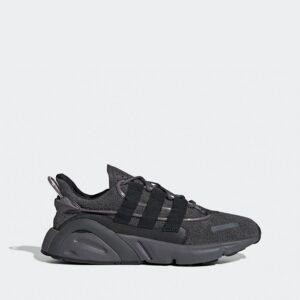 Adidas Originals Lxcon EF4028