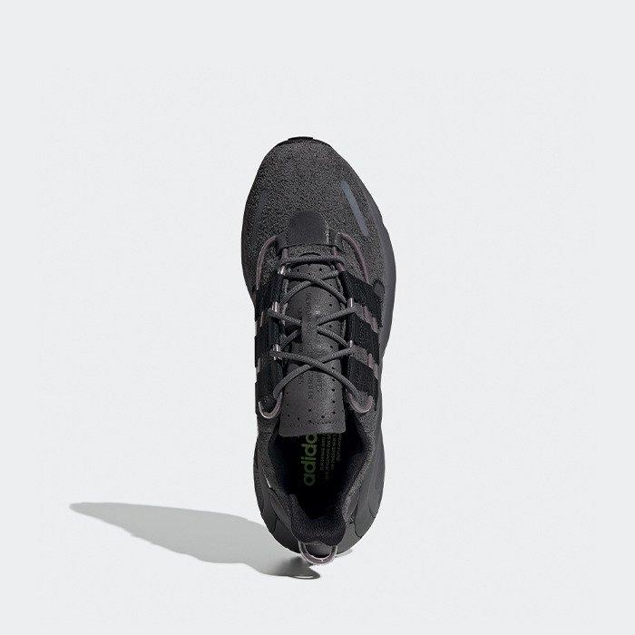 rus_pl_Мужские-кроссовки-adidas-Originals-Lxcon-EF4028-28536_4