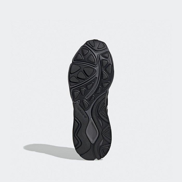 rus_pl_Мужские-кроссовки-adidas-Originals-Lxcon-EF4028-28536_5