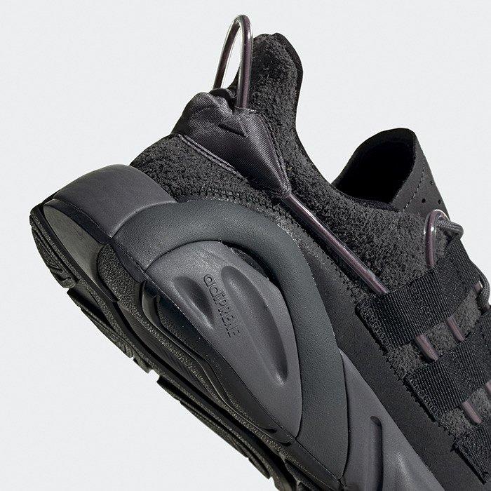 rus_pl_Мужские-кроссовки-adidas-Originals-Lxcon-EF4028-28536_6
