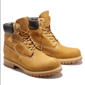 Timberland 6 INCH Premium Boot WP TBL10061W6
